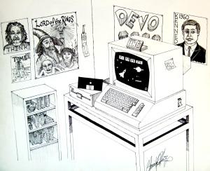 1980scomputing