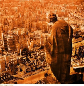 dresden-bombing-aftermath