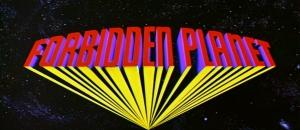 forbiddenplanettitle