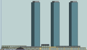 TOWERS2