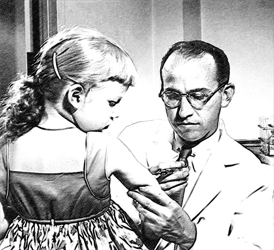 Salk-Dr-Jonas
