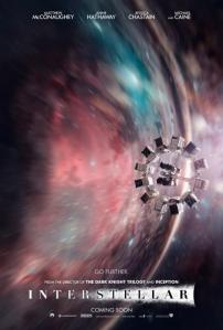 exclusive-interstellar-poster-167987-a-1411053060-470-75