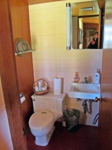 gordonhousebathroomground