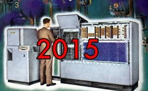 2015header